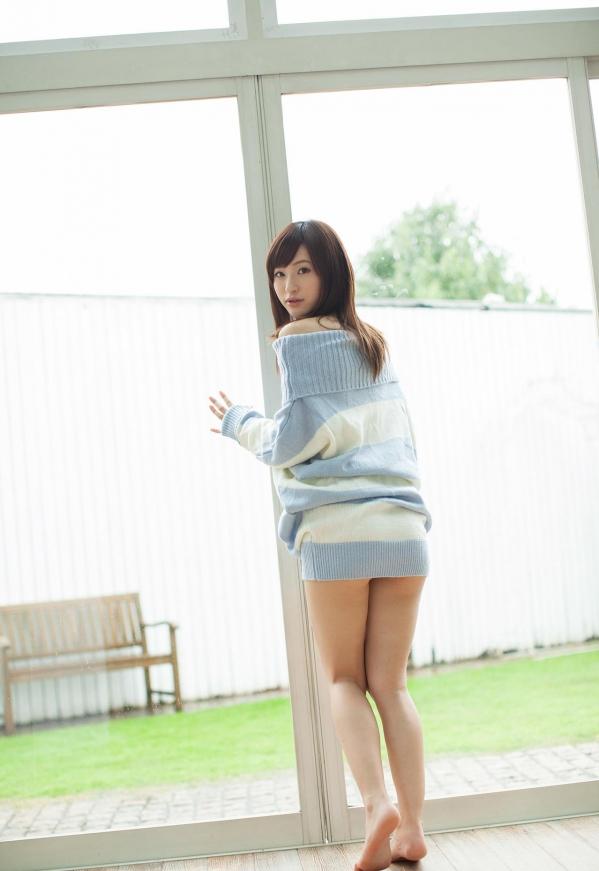 AV女優 天使もえ ヌード エロ画像a002.jpg