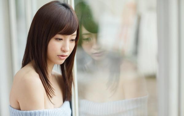 AV女優 天使もえ ヌード エロ画像a005.jpg