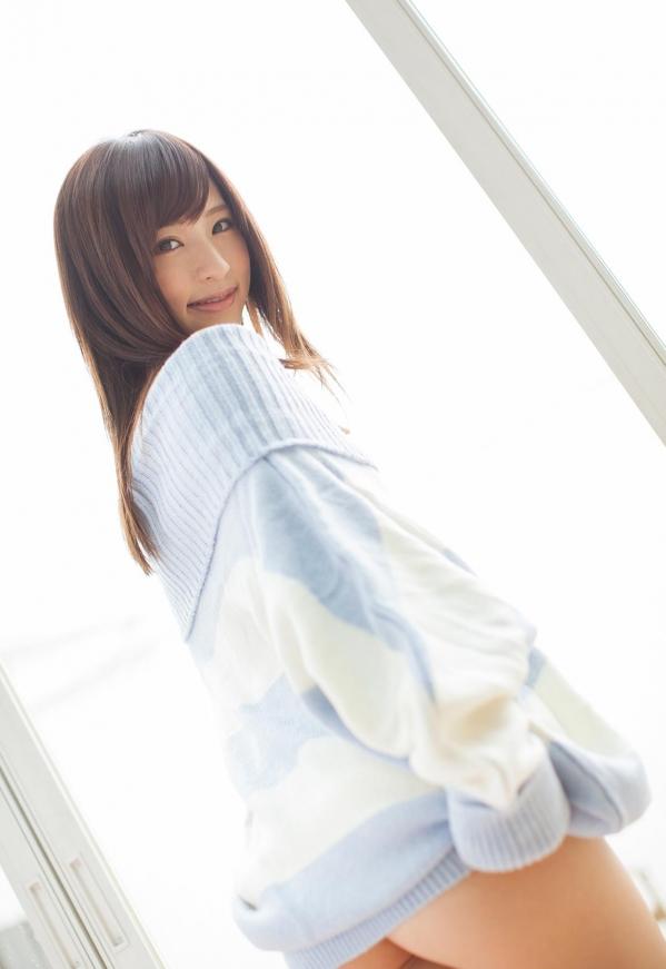 AV女優 天使もえ ヌード エロ画像a006.jpg