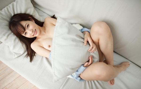 天使もえ ヌード画像121枚のa012番
