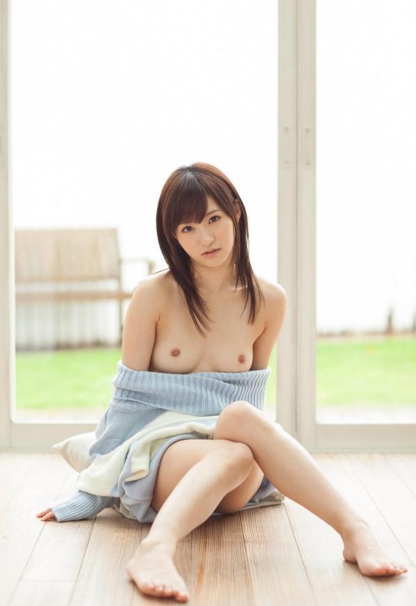 AV女優 天使もえ ヌード エロ画像a021.jpg