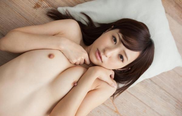 天使もえ ヌード画像121枚のa025番