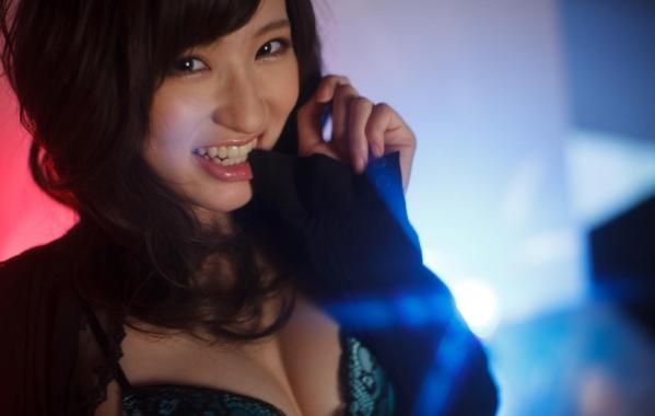 AV女優 天使もえ ヌード エロ画像b003.jpg