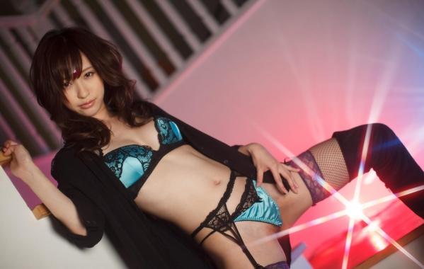 AV女優 天使もえ ヌード エロ画像b004.jpg