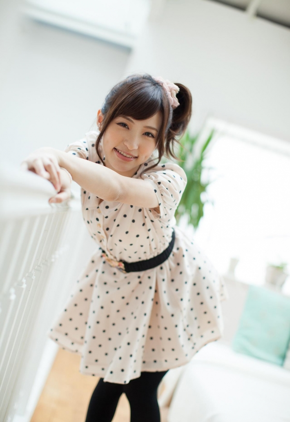 AV女優 天使もえ ヌード エロ画像c002.jpg