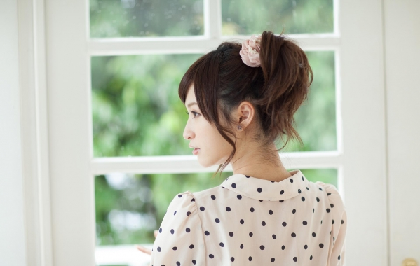 AV女優 天使もえ ヌード エロ画像c003.jpg