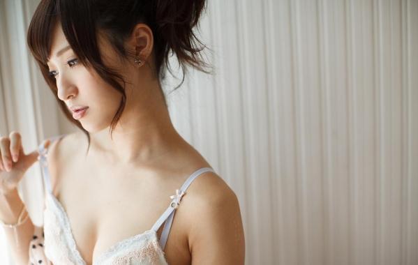 AV女優 天使もえ ヌード エロ画像c011.jpg