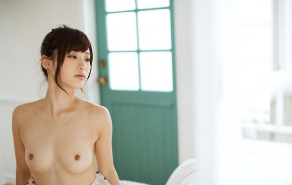 天使もえ ヌード画像121枚のc020番