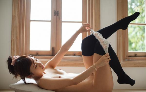 AV女優 天使もえ ヌード エロ画像c030.jpg