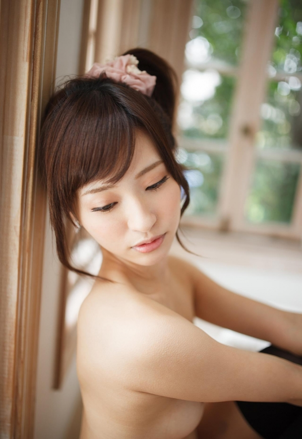 AV女優 天使もえ ヌード エロ画像c031.jpg