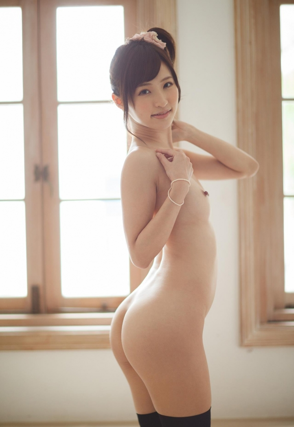 AV女優 天使もえ ヌード エロ画像c034.jpg