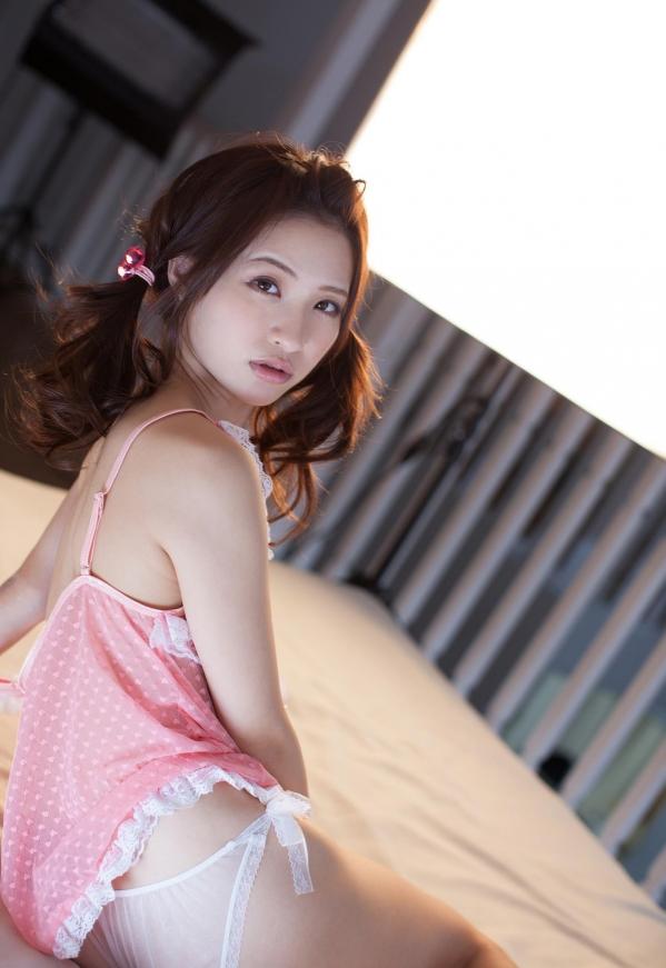 AV女優 天使もえ ヌード エロ画像c043.jpg