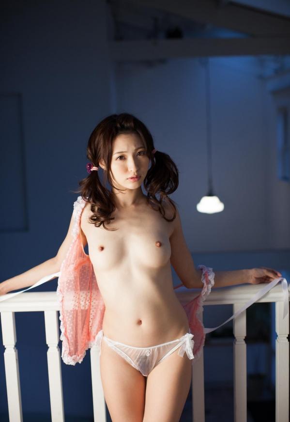 AV女優 天使もえ ヌード エロ画像c058.jpg