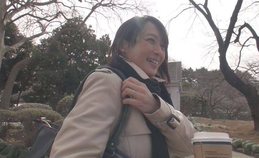 AV女優 安野由美 フェラ セックス エロ画像a002.jpg