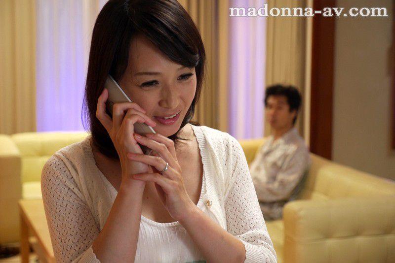 AV女優 安野由美 フェラ セックス エロ画像a020.jpg