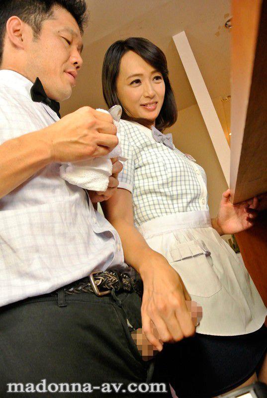 AV女優 安野由美 フェラ セックス エロ画像a029.jpg