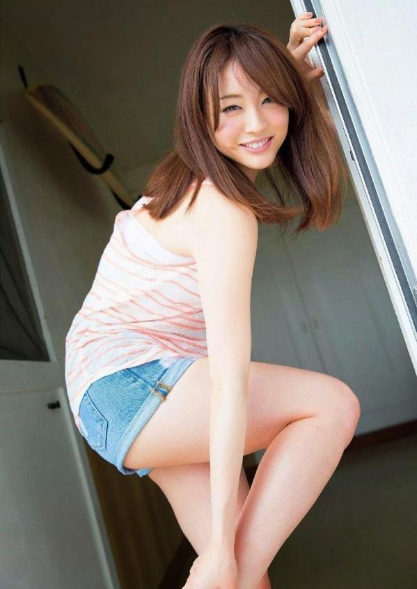 女子アナ 新井恵理那 水着 ヌード エロ画像a004.jpg