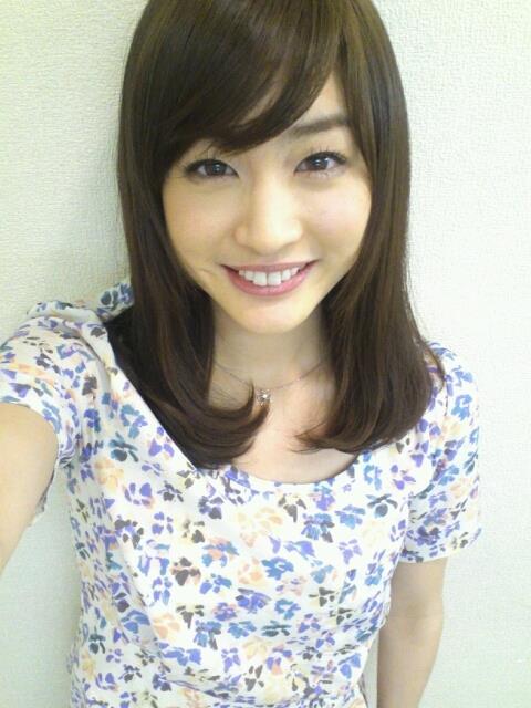 女子アナ 新井恵理那 水着 ヌード エロ画像a007.jpg