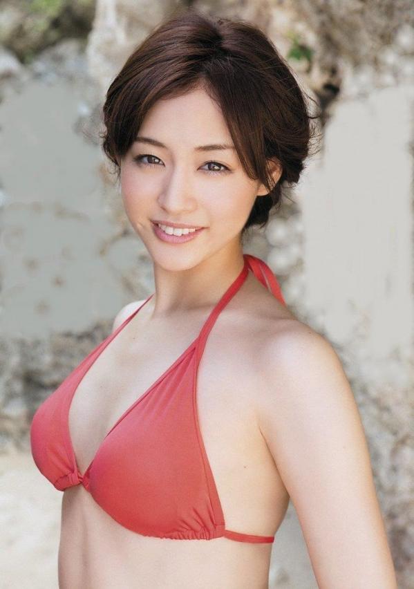 女子アナ 新井恵理那 水着 ヌード エロ画像a008.jpg