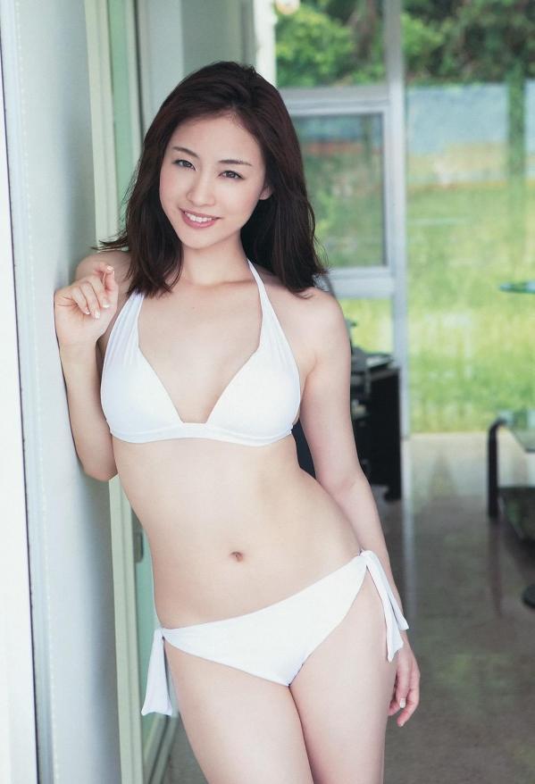 女子アナ 新井恵理那 水着 ヌード エロ画像a011.jpg