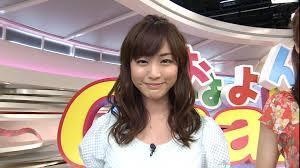 女子アナ 新井恵理那 水着 ヌード エロ画像a012.jpg