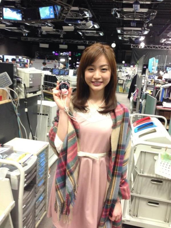 女子アナ 新井恵理那 水着 ヌード エロ画像a014.jpg