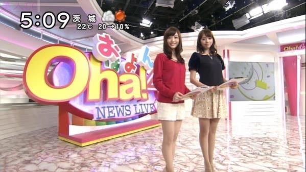 女子アナ 新井恵理那 水着 ヌード エロ画像a015.jpg