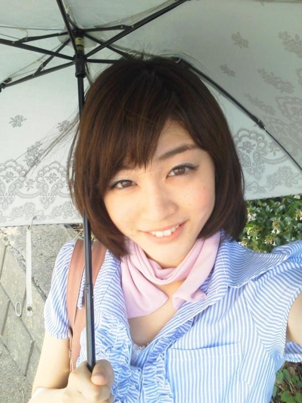 女子アナ 新井恵理那 水着 ヌード エロ画像a016.jpg