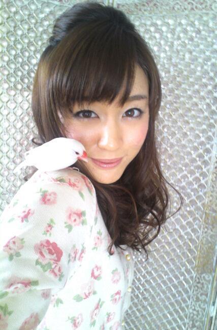 女子アナ 新井恵理那 水着 ヌード エロ画像a017.jpg