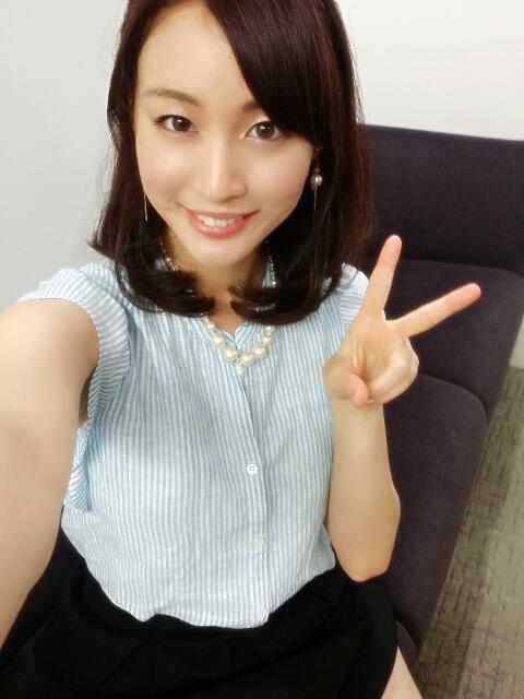 女子アナ 新井恵理那 水着 ヌード エロ画像a019.jpg