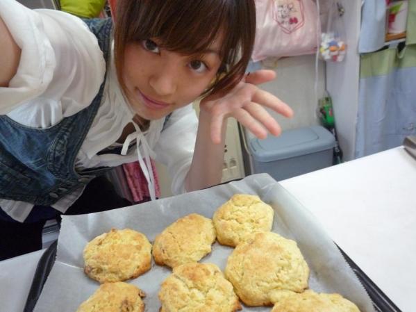 女子アナ 新井恵理那 水着 ヌード エロ画像a026.jpg