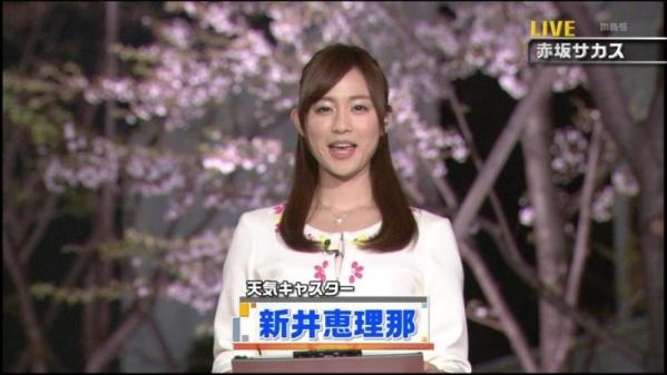 女子アナ 新井恵理那 水着 ヌード エロ画像a033.jpg