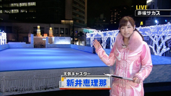 女子アナ 新井恵理那 水着 ヌード エロ画像a034.jpg