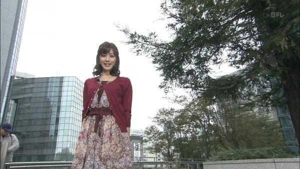 女子アナ 新井恵理那 水着 ヌード エロ画像a037.jpg