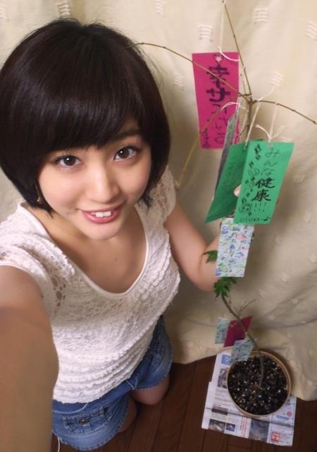 女子アナ 新井恵理那 水着 ヌード エロ画像a044.jpg