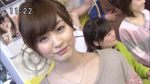 女子アナ 新井恵理那 水着 ヌード エロ画像a049.jpg