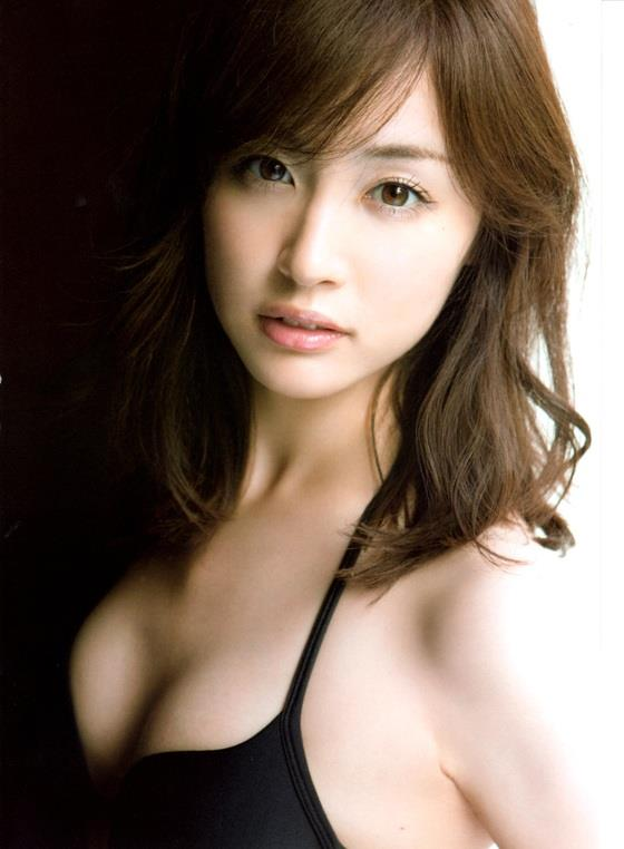 女子アナ 新井恵理那 水着 ヌード エロ画像a052.jpg
