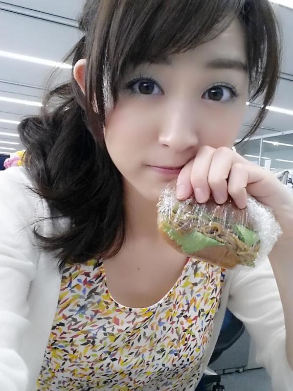女子アナ 新井恵理那 水着 ヌード エロ画像a065.jpg