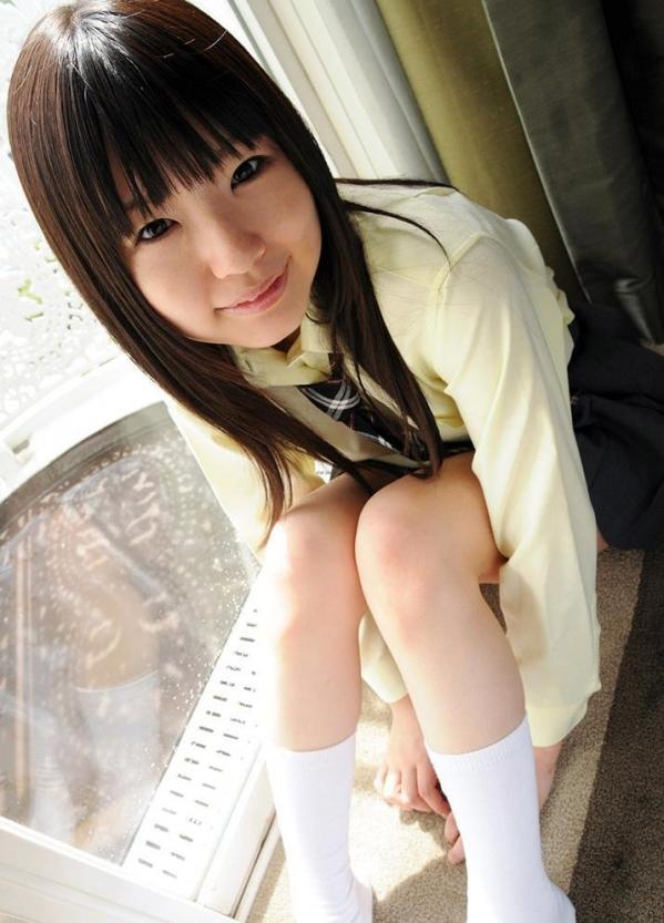 AV女優 つぼみ まんぐり返し セックス フェラ エロ画像b002.jpg
