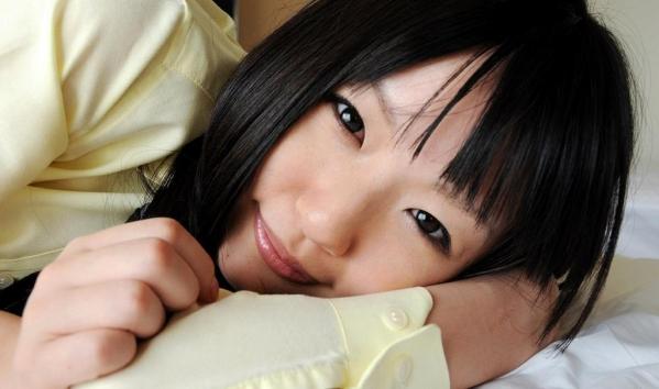 AV女優 つぼみ まんぐり返し セックス フェラ エロ画像b004.jpg