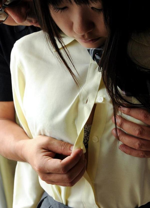 AV女優 つぼみ まんぐり返し セックス フェラ エロ画像b010.jpg