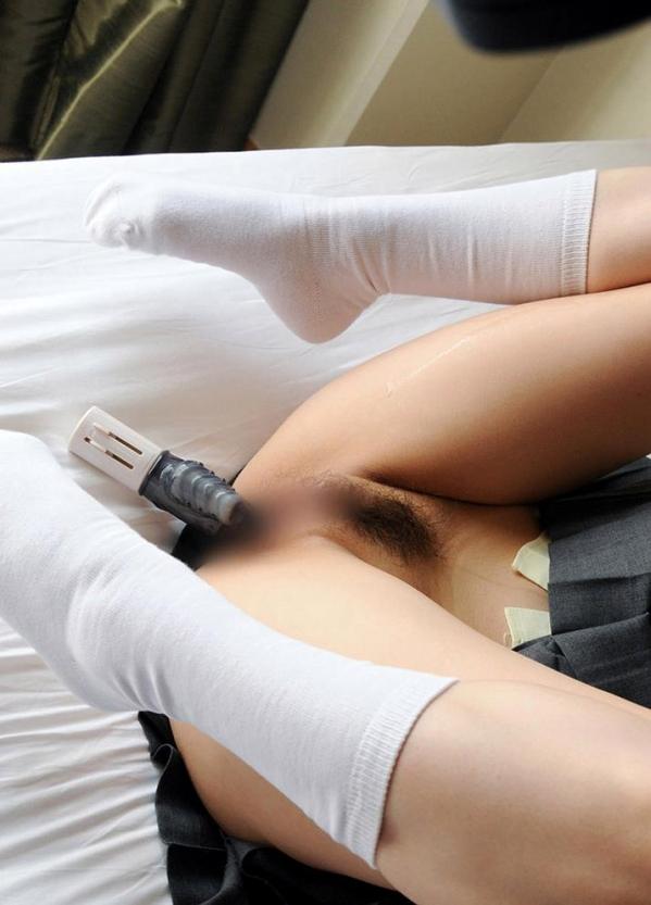 AV女優 つぼみ まんぐり返し セックス フェラ エロ画像b041.jpg