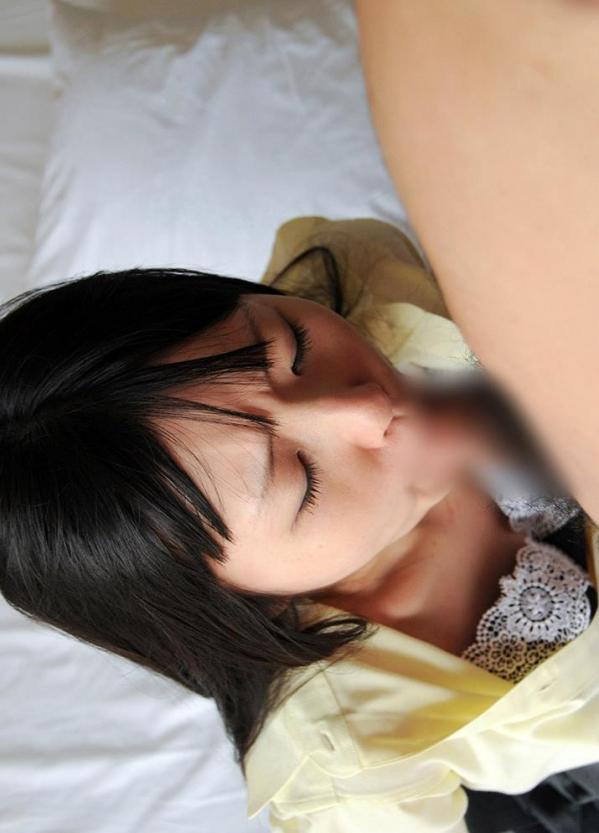 AV女優 つぼみ まんぐり返し セックス フェラ エロ画像b052.jpg