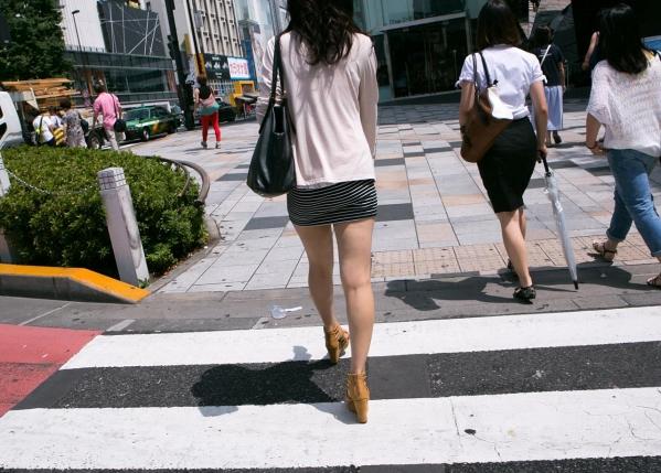 横山夏希 画像 002