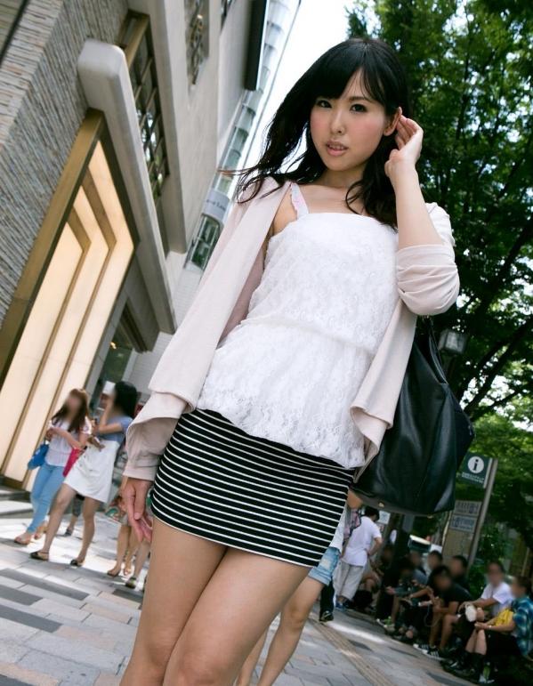 AV女優 横山夏希 セックス エロ画像a003.jpg