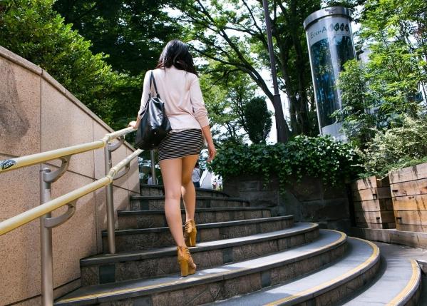 横山夏希 画像 005