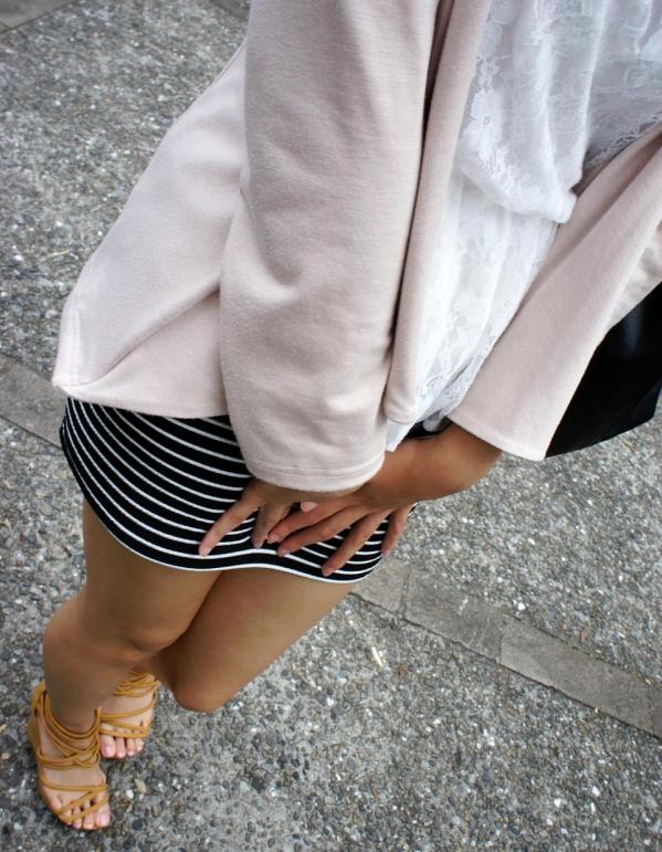 AV女優 横山夏希 セックス エロ画像a007.jpg
