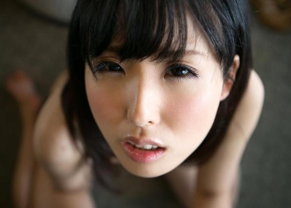 横山夏希 画像 037