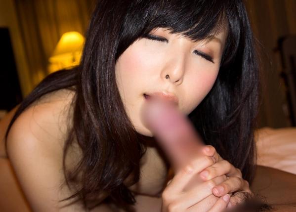 横山夏希 画像 041