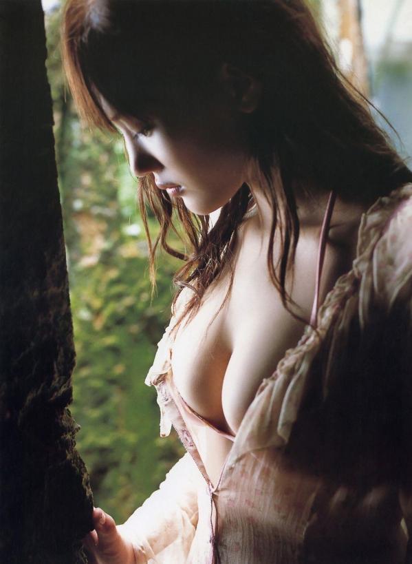 綾瀬はるか パンチラ 水着 下着 エロ画像a010.jpg